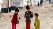 الأمم المتحدة تكشف موقف اللاجئين السوريين بالأردن من العودة لبلادهم