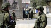 طبول الحرب تُقرَّع في البوكمال.. قوات روسية في منطقة النفوذ الإيراني والاستهداف الأمريكي