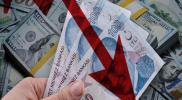 أزمة الليرة التركية ترفع الذهب وتهز