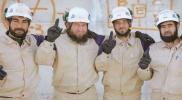مخابرات الأسد تعتقل عناصر سابقين من الخوذ البيضاء في الغوطة الشرقية