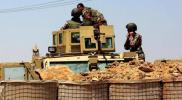 هجوم مباغت يستهدف قوات النظام في ريف درعا وسقوط قتلى وجرحى