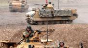 تركيا توجه رسالة عسكرية قوية إلى نظام الأسد في إدلب