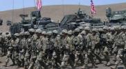 قواعد عسكرية جديدة في سورية!