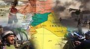 سياسي كويتي يتوقع سيناريو حرب مرعبة هذا الصيف تتورط فيها دول خليجية