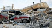 """""""ديلي تلغراف"""" تكشف فضيحة: الأمم المتحدة زودت روسيا بإحداثيات المشافي في إدلب قبل قصفها"""