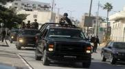خبير إسرائيلي يحذر من انتشار الفوضى الأمنية في الضفة