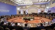 العملية السياسية في سوريا والبحث عن السراب
