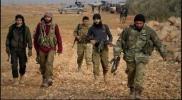 فصائل الثوار تحبط محاولة تسلل لقوات الأسد جنوبي إدلب وتكبده خسائر