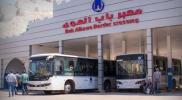 معبر باب الهوى شمال إدلب يتخذ إجراء مفاجئاً يخص حركة المسافرين إلى تركيا