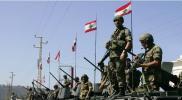 """مباحثات """"أمريكية - سعودية"""" لإعادة دعم الجيش اللبناني عسكريًّا"""