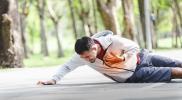 تحذير مهم.. هذه التمارين طريق للإصابة بالنوبة القلبية