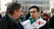 تميز جديد للسوريين في ألمانيا.... تعرف عليه