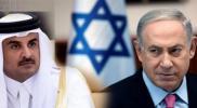 إسرائيل تدرس قرار جديد بشأن قطر