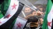 المعارضة السورية والانفصال عن الواقع