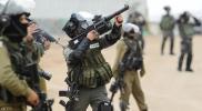 هآرتس تكشف عن خطة الاحتلال لتحطيم الفلسطينيين