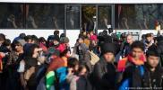 آلاف السوريين في ألمانيا مهددون بالترحيل لهذا السبب