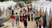 تشديد الإجراءات ضد السوريين من قبل وزارة العمل اللبنانية