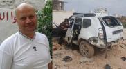حرب الاغتيالات تتواصل لليوم الثالث وتستهدف قائد بشرطة إدلب