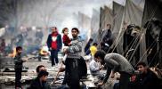 غضب شعبي لبناني ضد أغنية عنصرية ضد اللاجئين السوريين
