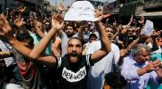 رسالة خطيرة وسرية من ملك الأردن لقادة دول الخليج