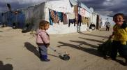 """الخارجية اللبنانية: """"شرط واحد"""" لعودة عمل مفوضية اللاجئين"""