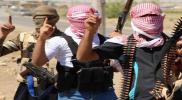 قنبلة العراق وتداعياتها عليه وعلى المنطقة