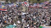 لن تستقر اليمن إلا بانتصار الثورة