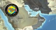 """في خطوة مستغربة.. ضربة """"موجعة"""" من سلطنة عُمان ضد إيران"""