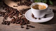 خبيرة تغذية روسية: هذا أفضل وقت لشرب القهوة