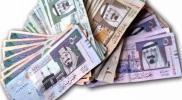 أسعار العملات فى السعودية اليوم الخميس