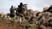 فصائل الثوار تحبط محاولة تقدم للنظام شمال حماة وتكبده خسائر