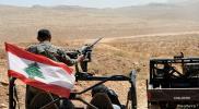 بيان للجيش اللبناني يكشف تفاصيل جديدة حول السوريين الذين اختفوا في سفارة نظام الأسد ببيروت