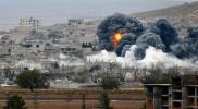 سقوط المزيد من الضحايا جراء التصعيد الروسي ونظام الأسد في إدلب وحلب