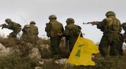 """اشتباكات واعتقالات متبادلة بين ميليشيا """"الدفاع الوطني"""" و""""حزب الله"""" بريف دمشق"""