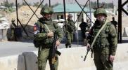 نحو 20 قتيلاً بينهم ضباط روس.. معلومات جديدة حول انفجار حماة المثير للجدل