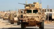 """""""يني شفق"""" تكشف عن تحركات مصرية إماراتية في شمال سوريا ضد تركيا"""