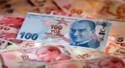 هبوط الليرة التركية بعد النتائج الأولية للانتخابات المحلية