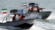 """خطوة إيرانية """"مفاجئة"""" تجنب المنطقة شبح الحرب"""