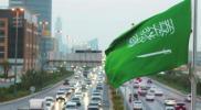 خطيب الحرم المكي يحذر من ظاهرة خطيرة تؤرق السعودية