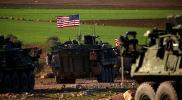 خبير أردني يحذر من سيناريو خطير إذا انسحبت أمريكا من سوريا