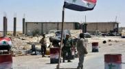 قتلى من قوات الأسد في هجمات جديدة بدرعا