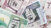 أسعار العملات فى السعودية اليوم السبت