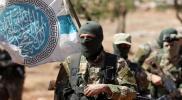 """مسؤول في الجهاز الأمني بـ""""تحرير الشام"""" يكشف تفاصيل جديدة عن اعتقال خلية لـ""""نظام الأسد"""" في إدلب"""