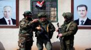 """اعتراف نادر من """"الدفاع الروسية"""" بشأن جنودها في سوريا"""