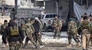 نظام الأسد يستدرج الشباب لجيشه بحيلة جديدة