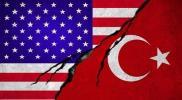 """أوساط دبلوماسية تتحدث عن صفقة بين واشنطن وأنقرة تشمل سوريا وأفغانستان ومنظومة """"إس-400"""""""