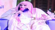 شيخ سعودي يجيز الترحم على الكافر.. ويأتيه الرد من أمير آل سعود: متزلف وفاشينيستا القنوات