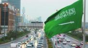 مفاجأة رغم الصعاب.. السعودية أكبر دولة بالعالم في هذا المجال