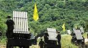 """10 سنوات على """"حرب تموز"""".. """"إسرائيل"""" تريد بقاء سلاح """"حزب الله"""""""