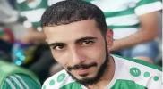 شاب أردني يختفي في سوريا خلال سفره إلى لبنان!